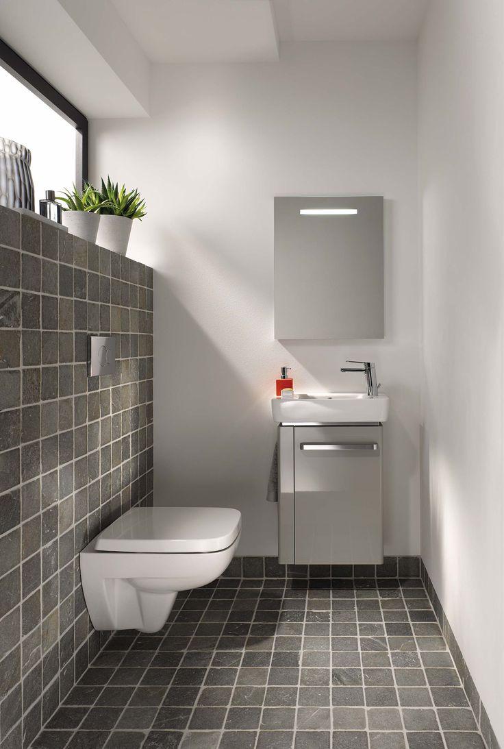 Meer dan 1000 ideeën over kleine appartementen inrichten op ...