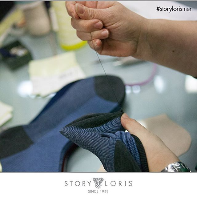 High quality hand made tayloring #storylorismen  #storyloris #socks #shopping #calze #intimo #share #feet #design #look #style #fashionman #moda #shoes #fashion #love #trends #tendencia #menfashion #menstyle #sockterapy #intimate #shop #footporn #trendy #instagood #repost #cool #cashmere #silk
