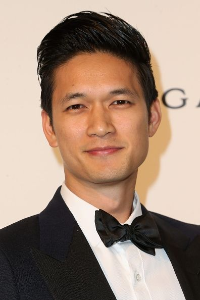 'Shadowhunters' Harry Shum Jr.: 5 Interesting Facts About TV Show's Magnus Bane Actor #news #fashion