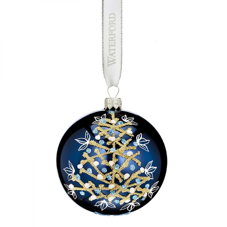 Shepherd Gold On Blue Silhouette Ornament: 68 Best Christmas Ornaments: Wedgwood Images On Pinterest