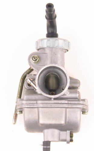 New ATV Carburetor PZ20 TaoTao NST SunL Kazuma Baja 50cc 70cc 90cc 110cc 125cc - http://www.caraccessoriesonlinemarket.com/new-atv-carburetor-pz20-taotao-nst-sunl-kazuma-baja-50cc-70cc-90cc-110cc-125cc/  #110Cc, #125Cc, #50Cc, #70Cc, #90Cc, #Baja, #Carburetor, #Kazuma, #PZ20, #SunL, #TaoTao #ATV
