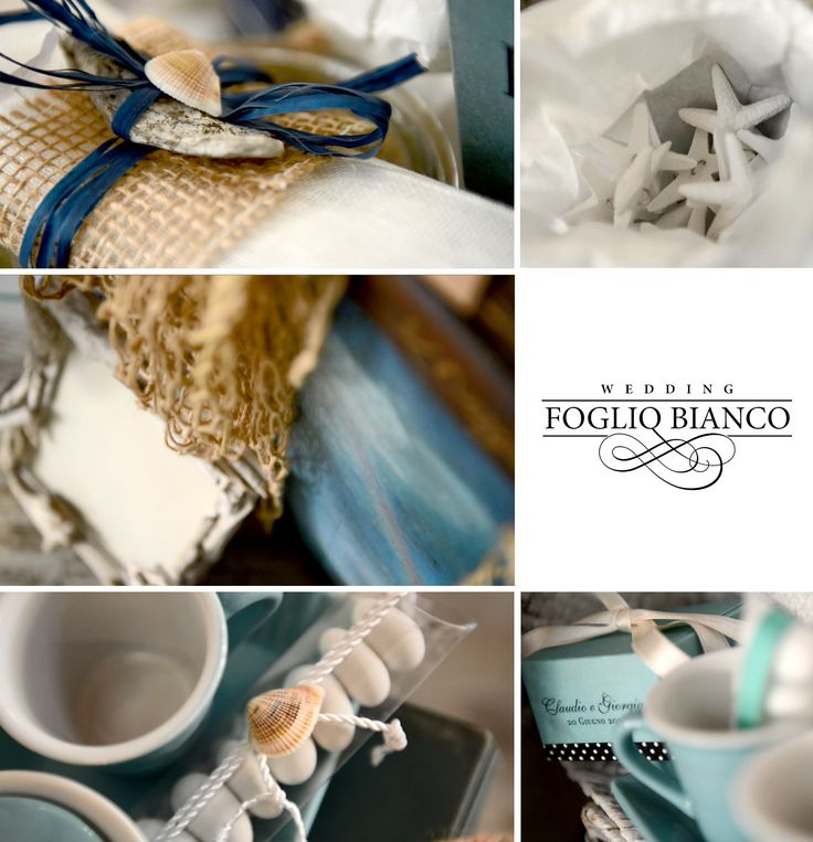 Fotografo di Matrimonio : Wedding Planner, Acqui Terme, Monferrato