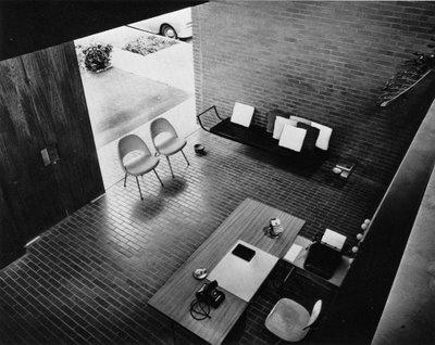 Best Craig Ellwood Images On Pinterest Architecture Case