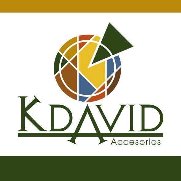 Kdavid Accesorios Únicos y Exclusivos para la #Comunidad365