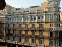 Hotel de Las Letras | Bodas