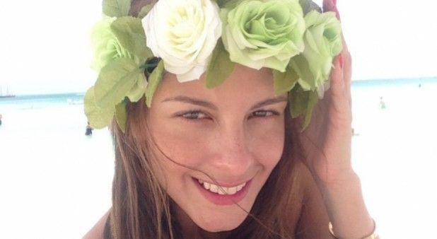 Acusan a Laura Acuña de chocar un carro en un parqueadero y volarse sin pagar | Pulzo.com http://www.pulzo.com/entretenimiento/160001-acusan-laura-acuna-de-chocar-un-carro-en-un-parqueadero-y-volarse-sin-pagar