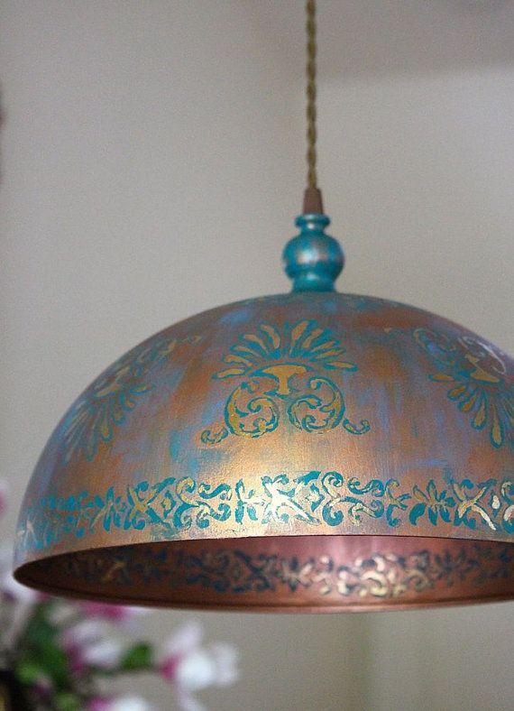 https://www.etsy.com/ru/listing/197662594/modern-dome-hanging-light-ceiling?ref=sr_gallery_6