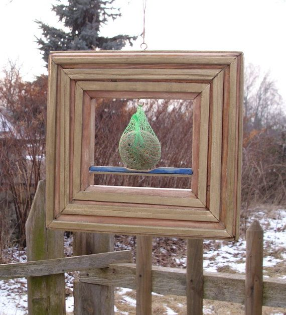 how to make a frame for a bathroom mirror best 25 sided picture frame ideas on 26504
