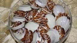 نتيجة بحث الصور عن recette de oum amani