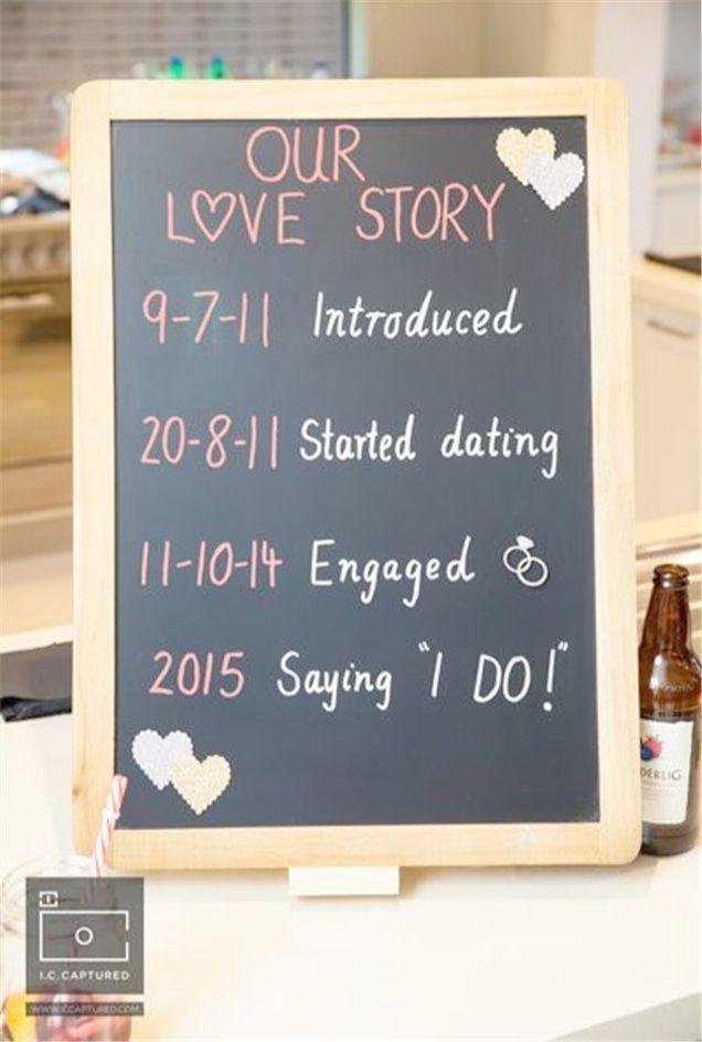 Wedding Ideas November Unique Wedding Registry Ideas