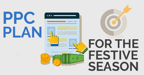 It is not easy to do the #PPC campaign during the #festive season with such a crazy competition. Below, we are suggesting a few tips to ease out this pain endured by the PPC optimizers. - http://bit.ly/2bSLUzo