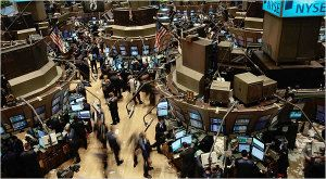 Looking for trends in the stock market !! http://www.stockbroker-career.com/