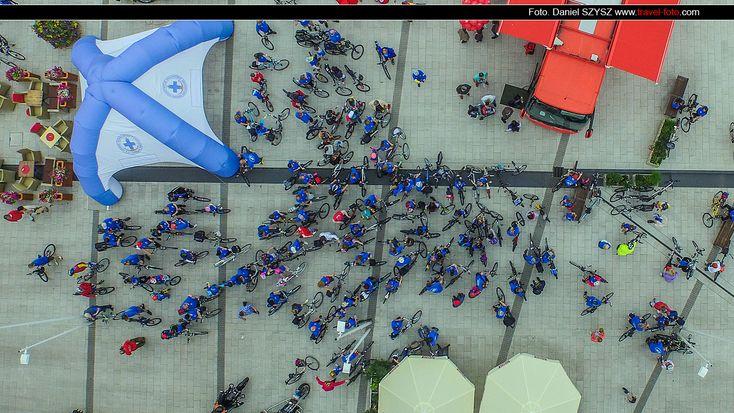 Zdjęcia lotnicze - Aerial photographs #aerialphotograph #swinoujscie #świnoujście #eswinoujscie #usedom #Zdjęcialotnicze