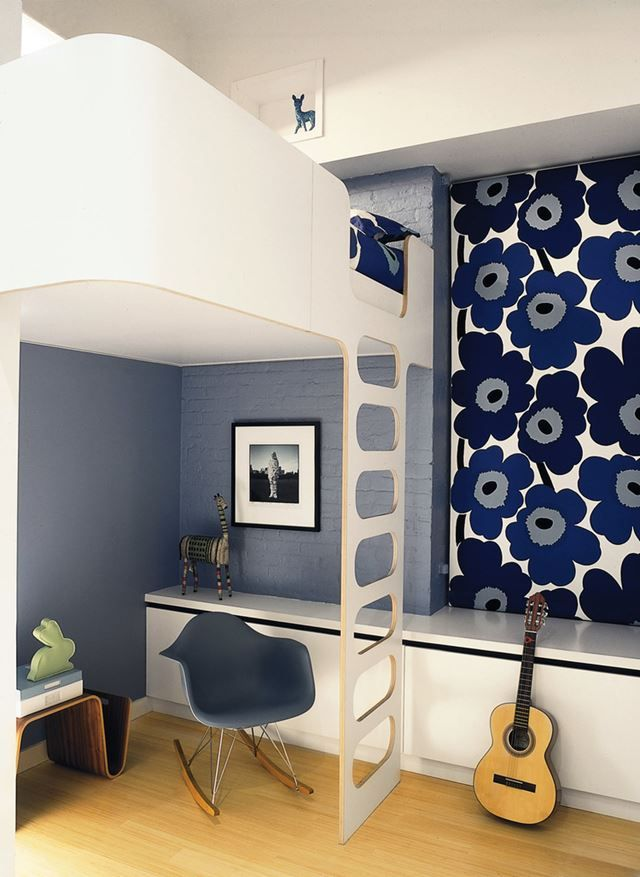 Tribeca Family Loft - Picture gallery