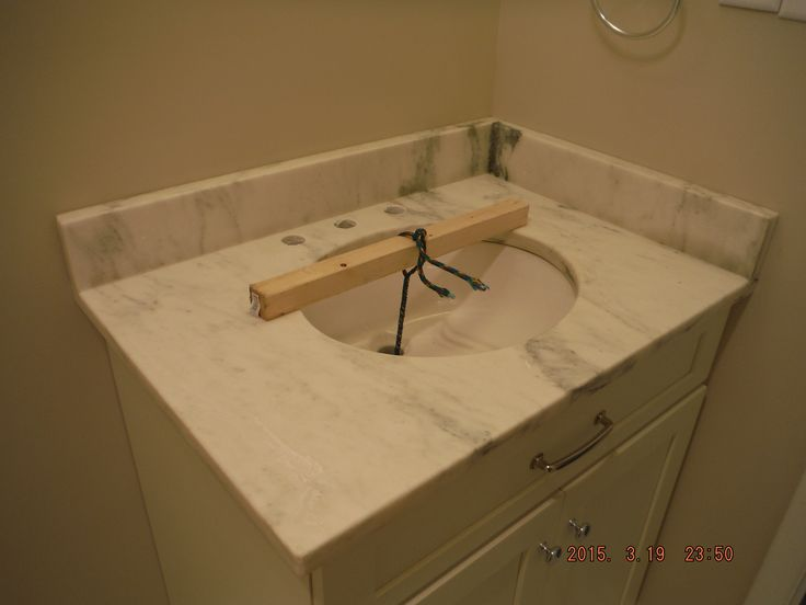 Bathroom Sinks Knoxville Tn 193 best beautiful bathrooms images on pinterest | beautiful