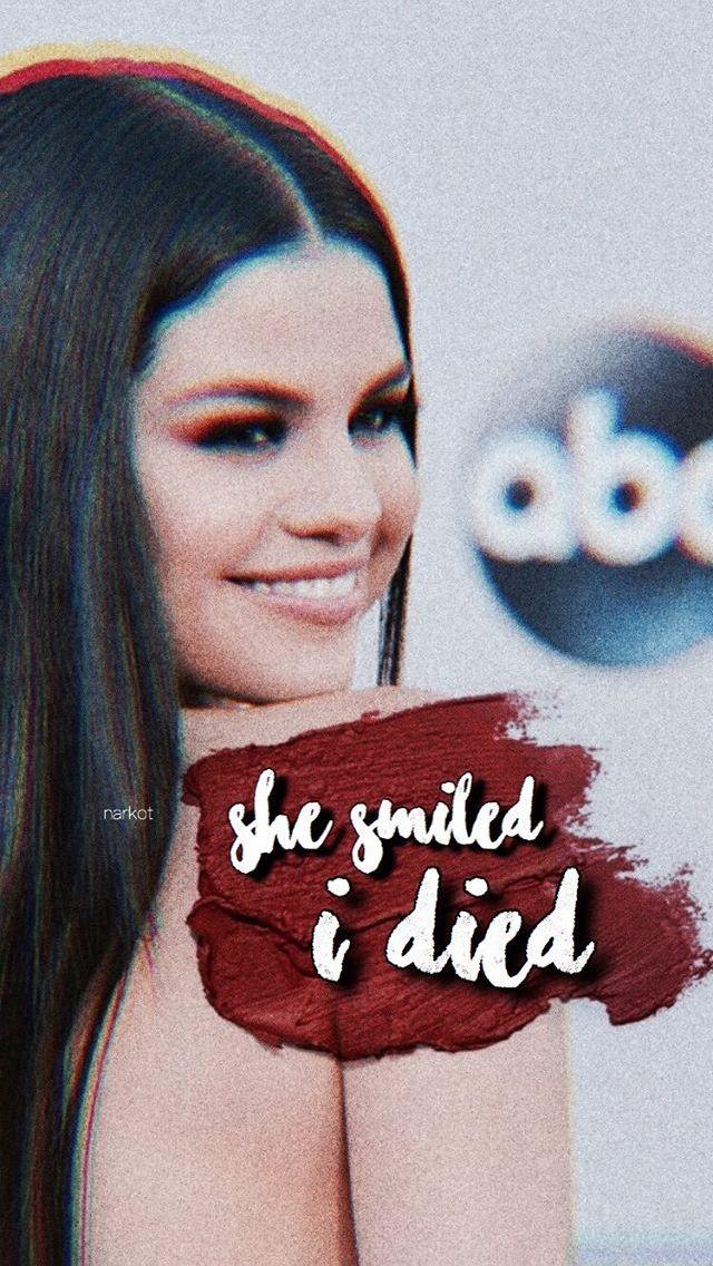 Idea by Selin Başalp on Selena Gomez Selena gomez