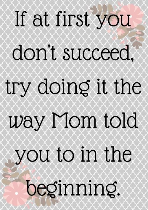 Best Mothers Day Quotes Ideas On Pinterest Quotes For