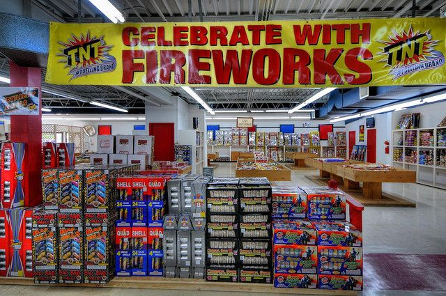 Wondering about what fireworks stores Illinois can do for you? There are quite a lot of things that make you realize that stores like US Fireworks in Indiana are good for you and thus, this is the location where you need to come to.