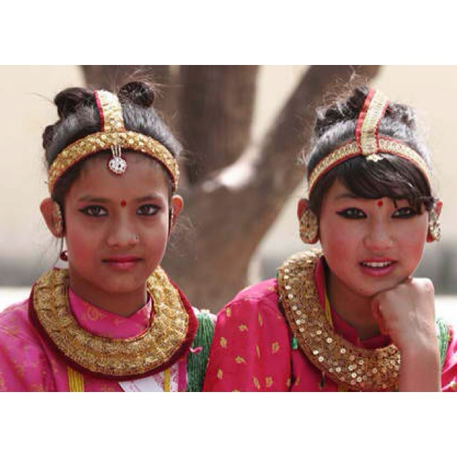 211 best nepal people images on pinterest faces beautiful nepal ccuart Images