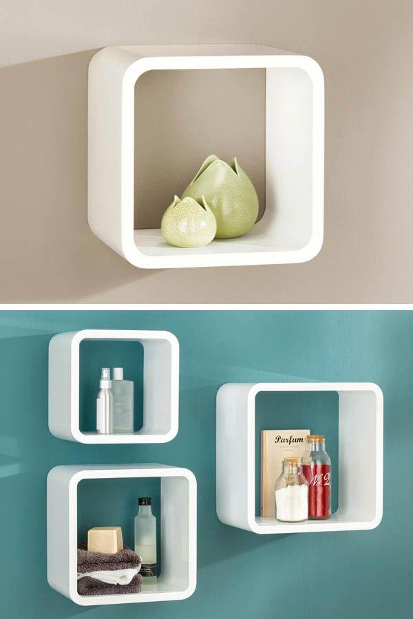 regalw rfel set bestseller shop f r m bel und einrichtungen. Black Bedroom Furniture Sets. Home Design Ideas