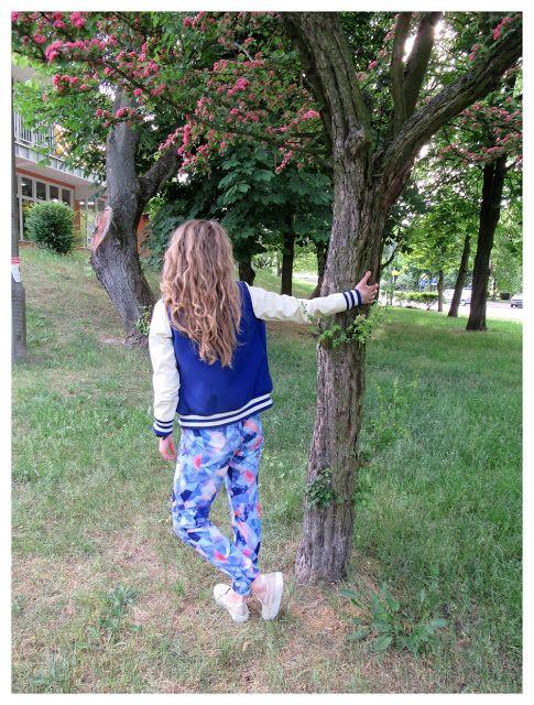 FASHION Secret Garden : Rainy Day