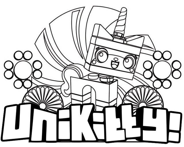 Gravity Falls Coloring Pages Indonesia Concept