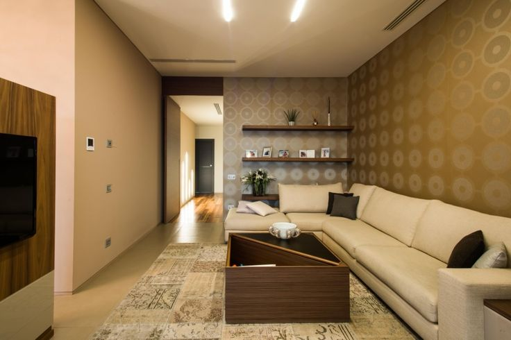 Loft and Design http://www.atmosferaarredamento.it/arredamento-su-misura-bergamo.php#