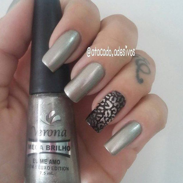 Lindas unhas da seguidora @atacado.adesivos #nails #nailart #fashion #love #beauty #polish #pretty #cute #beautiful #hand #vernis #unhas #esmalte #lovenails #nailstyle #nailsdesign #perfectnails #nailpolish #unhasperfeitas #beautifulnail #cutenails #girl #manicure #nailvarnish #nailstagram #instanails #instagramnail by vidrinhosecores