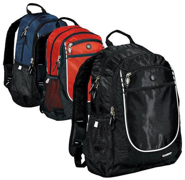 Рюкзаки ubo people я рюкзак я рюкзак песня скачать