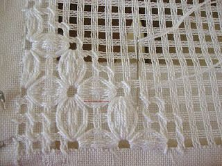 Hardanger-must learn this!