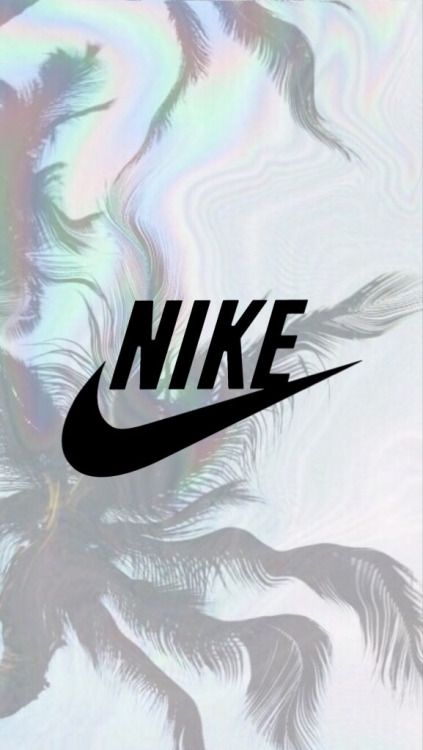 nike logo tumblr - Google Search · Hipster WallpaperMac ...