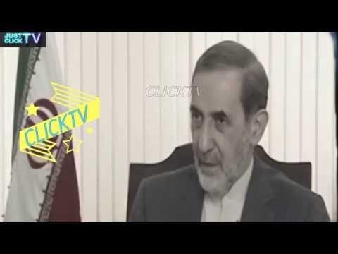 آمریکا تحریمهای ایران را بر نمیدارد ! فرجام برجام- #CLICKTV
