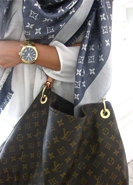 LV Handbags! Just $179