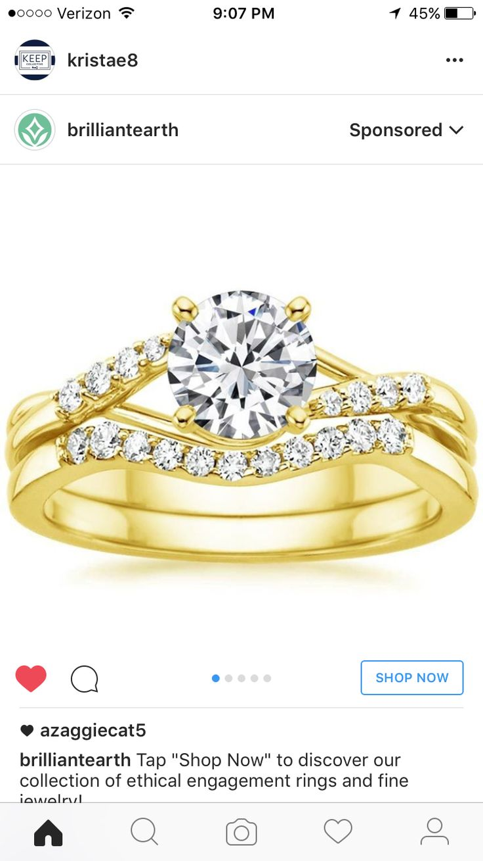 32 best 3 stone rings images on pinterest | diamond rings, 3 stone
