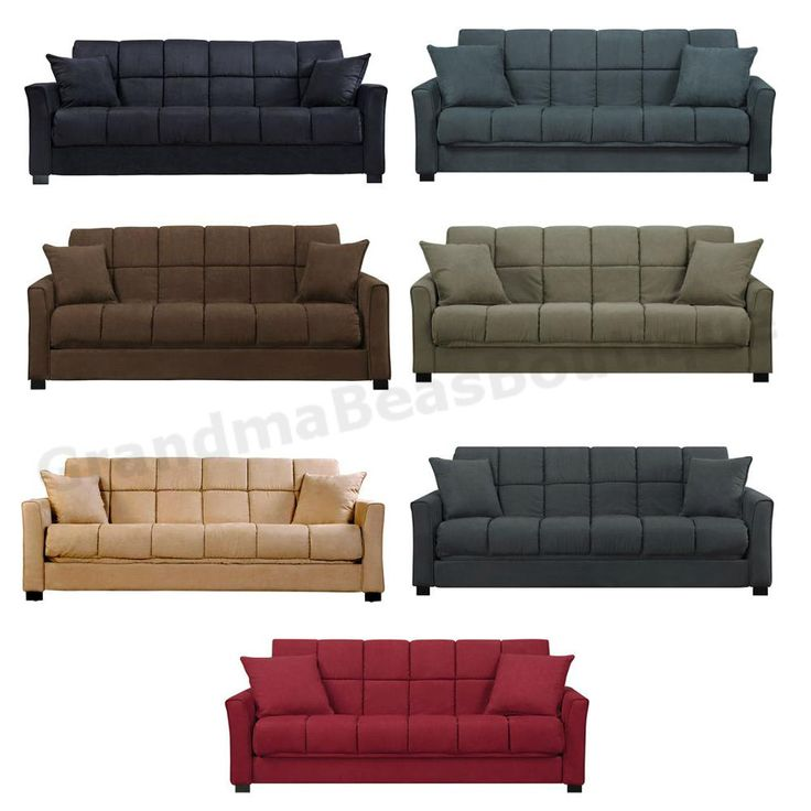 17 Best Ideas About Fold Out Couch On Pinterest Pull Out Sofa Pull Out Couches And L Shaped