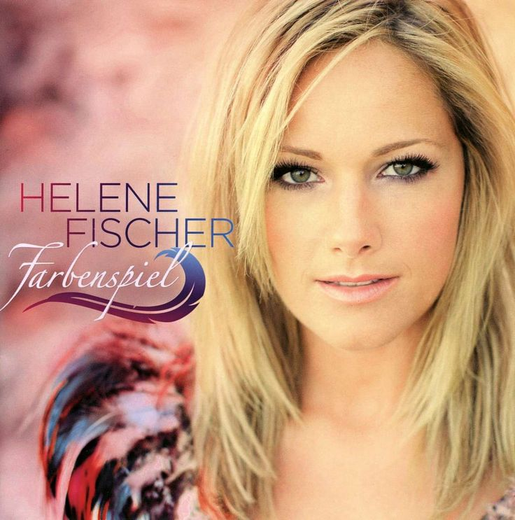 46 best helene fischer images on pinterest singer singers and beautiful ladies. Black Bedroom Furniture Sets. Home Design Ideas