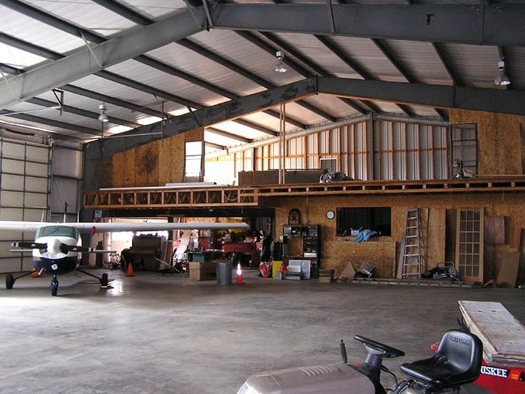 texas hangar home designs. North Texas Hangars For Sale  90 best Shelter images on Pinterest Building systems Metal