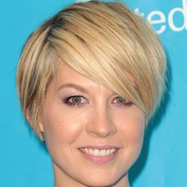 haircut for faces 82 best cuts images on hair cut pixie 2650