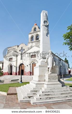 Church in Santa Clara: Countries Caribbean Islands, Cuban Nostalgia, Secret, Beautiful Scenes, Cuban Heritage, Cuba S Architecture Floors, Absolute Favorite, Mis Raices My