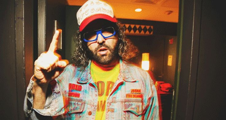 Judah+Friedlander:+the+champ+is+here