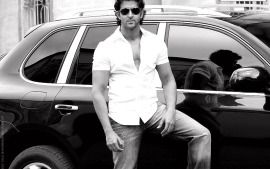 hrithik roshan hd pictures, hrithik roshan hd wallpapers free download, hrithik roshan hot bollywood actors hd photoshoot, hrithik roshan indian actor,movies stills