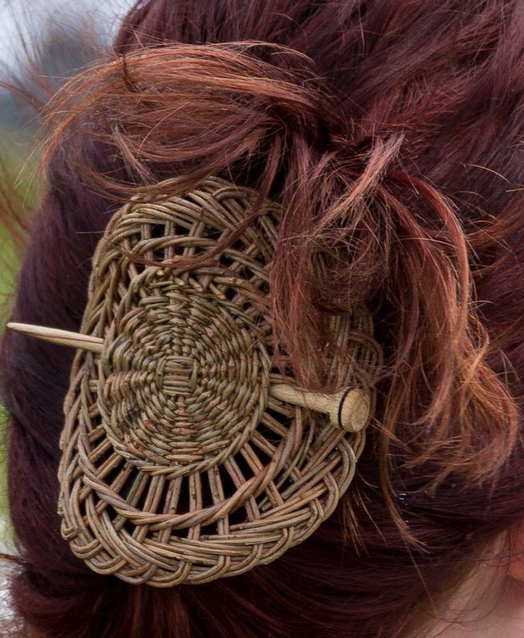 Basket Weaving With Willow Branches : Best images about woodland crafts on loom