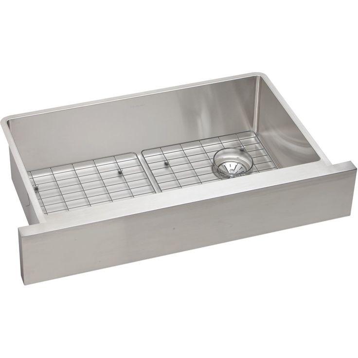 Best 20 Apron front kitchen sink ideas on Pinterest