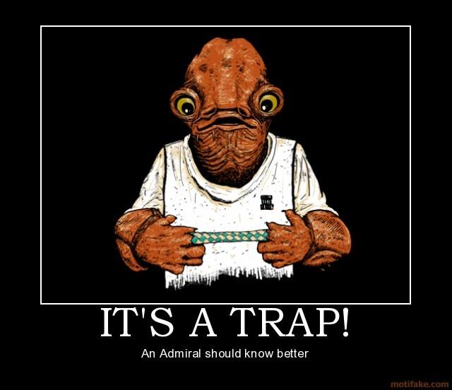 адмирал это
