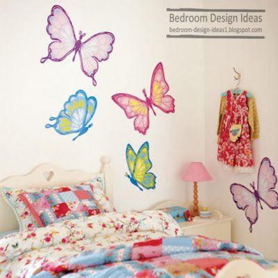 Kids Bedroom Wall Decor 28 best nb room ideas images on pinterest | bedroom ideas, kid