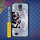 SUPER JUNIOR KOREAN POP #2 Samsung Galaxy S4 Case I9500 #iSamsung Galaxy S4 #Samsung Galaxy S4 #PhoneCase #Samsung Galaxy S4 Case #Samsung Galaxy S4 Case