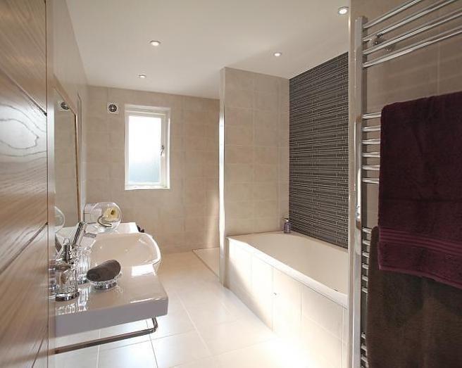 Bathroom Ideas Rightmove 51 best bathroom ideas images on pinterest | bathroom ideas