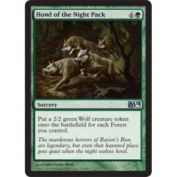 21 best Wolf Deck images on Pinterest | Mtg, Card games and Letter