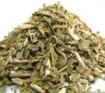 Fenugreek tea is the perfect herbal tea for your herbal medicine cabinet. Come and find out how this is the tea for you.