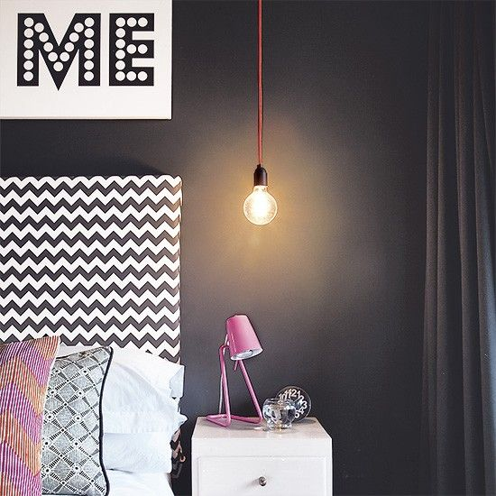 Dark Grey Bedroom Walls best 25+ charcoal grey bedrooms ideas on pinterest | pink grey